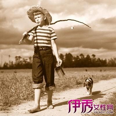 【高尔基童年图片】【图】高尔基童年图片文学