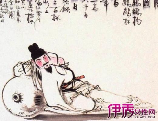 李白和杜甫诗歌的特点各是什么
