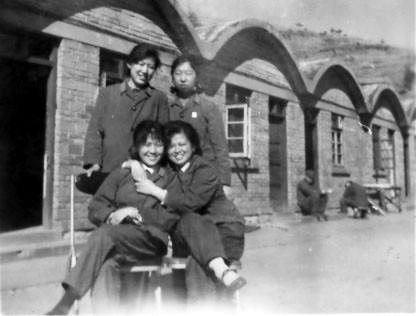 【当兵的见闻】【图】当兵的历史历史回忆歌作文初中寒假800字经典图片