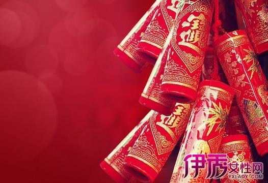 【图】春节壁纸欣赏 辞旧迎新新年好