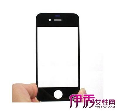 【图】苹果手机触摸屏失灵怎么办
