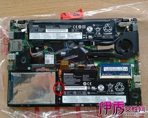 【图】如何加一硬盘安装呢 设置硬盘跳线的步骤
