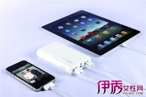 【苹果手机充电】【图】苹果手机充电注意事项