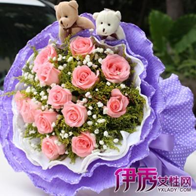 30朵黄玫瑰花语_18朵黄玫瑰花语