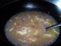胡辣汤的做法步骤14