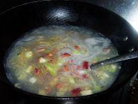 胡辣汤的做法步骤13