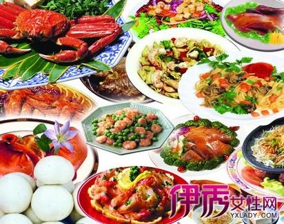 【缅甸食物】【图】缅甸错过都有旅游者不可美食的缅甸食物(2)_伊秀美食|美食介绍凤凰图片