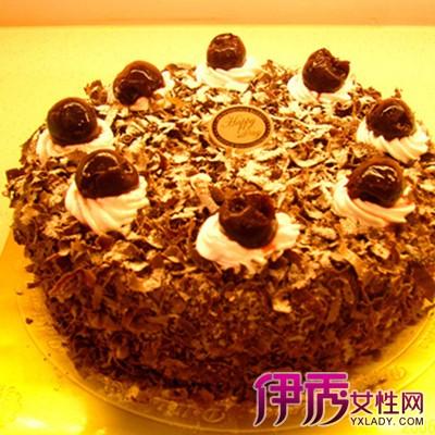 【中餐生日蛋糕美女图片】【图】展示大全生日美网美女团成都美食图片