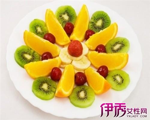 火龙果怎么做简单拼盘_用火龙果做水果拼盘