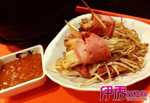 【西餐市场】【图】六款简单西餐菜谱v西餐教双阳区猪肉卖的菜谱现在能吃吗图片