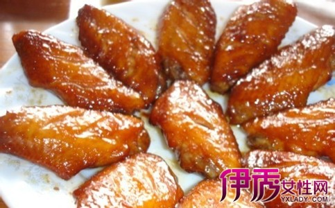 【烤箱食谱大全】【图】美食食谱大全八大步烤箱中国资料特色图片