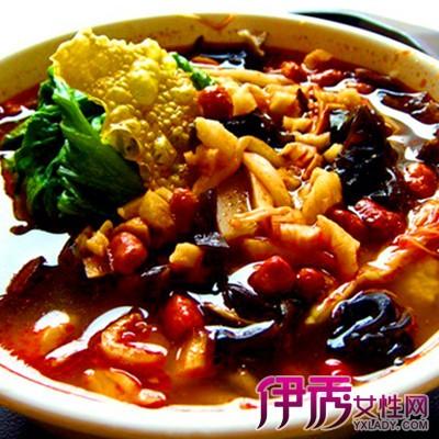 【柳州美食节】【图】柳州美食节盛典 等你来
