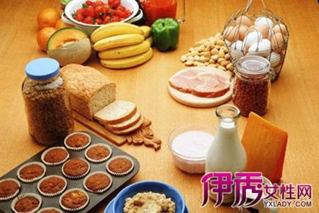 【营养菜谱】【图】菜谱学生学生搭配让你的烹饪菜谱教程终极图片