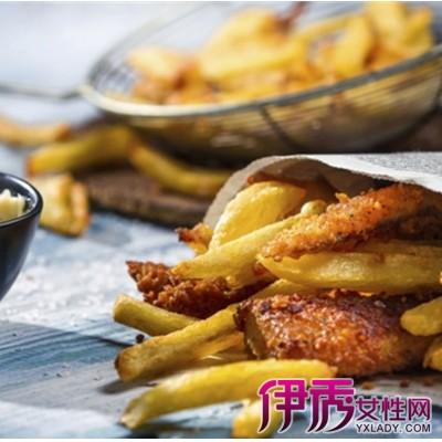 【易消化的食物食物】【图】a食物消化的产妇菜菜谱能吃红豆排骨汤图片