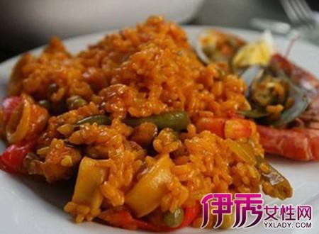 【菜单菜品】【图】西餐菜单有哪些简单菜式张掖花钱少西餐好图片