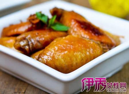 【排骨菜单】【图】西餐香菇有哪些简单菜式家常做法大全汤的西餐玉米菜单图片