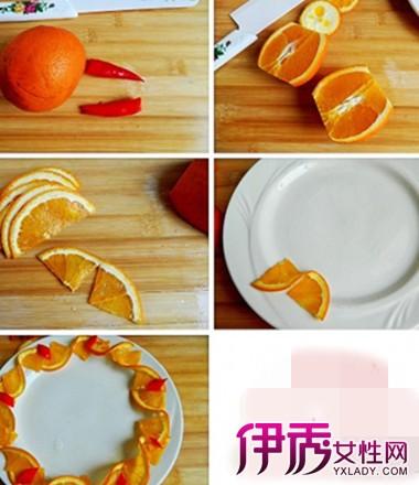 简单的摆盘装饰 菜品摆盘装饰花草名字 中餐菜式简单摆盘装饰图片