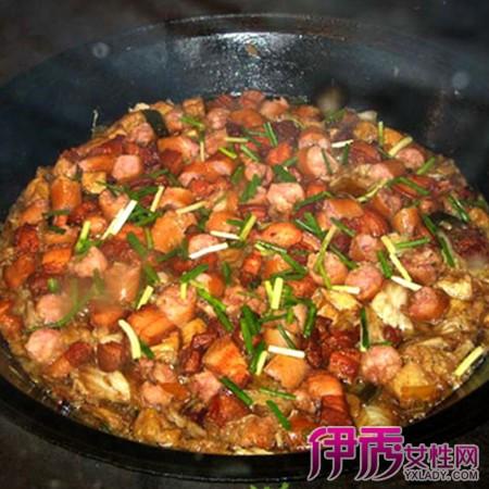 【图】大锅菜菜谱做法大全介绍 小编教你自学家常美食