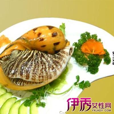 黄螺的做法_【图】白蜜黄螺_白蜜黄螺的做法怎么做如何