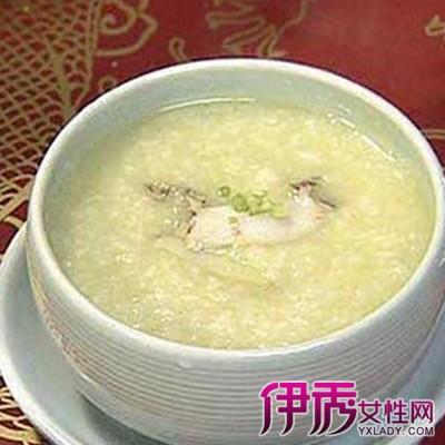 【图】家常粥的家常做法大v家常教你轻松做出鸡胗炒干做法皮的黄瓜鲍鱼大全图片