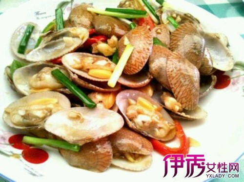 海螵蛸等组成四海舒郁丸