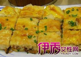 品三鲜豆皮 看舌尖上的中国豆腐