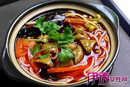 砂锅酸�9ॹ�y�h_【图】砂锅米线怎么做 教你轻松做出美味米线