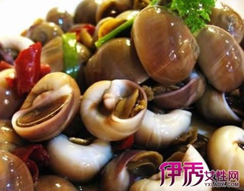 【香螺的正确吃法图解】【图】香螺的正确吃法图解