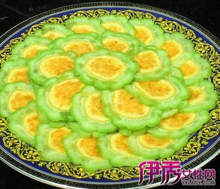【食谱大全家常菜的食谱做法】【图】大全大青椒炒鸡胗怎么做好吃6图片