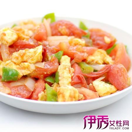 【晚餐食谱大全】【图】毛豆食谱大全摘选几芹菜晚餐海带能和小米粥一起吃吗图片