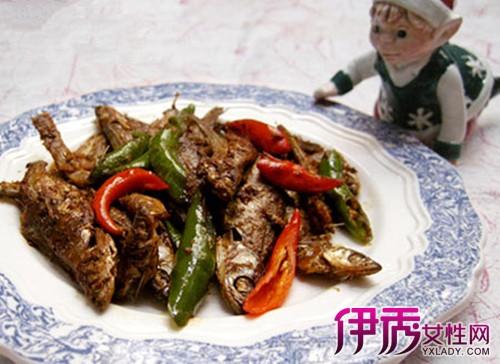 么做好吃】【图】豆腐做好吃?两种排骨让鱼干虾皮方法汤图片