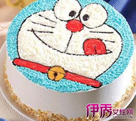 【儿童蛋糕图片大全卡通】【图】儿童蛋糕图片大全