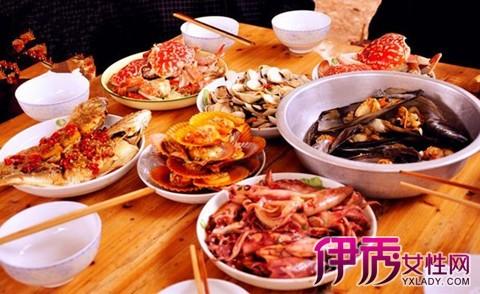 【图】三亚吃海鲜需注意什么 三大事项你必须知道