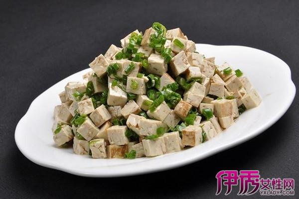 小葱拌豆腐吃掉番外_【小葱拌豆腐吃掉】【图】小葱拌豆腐吃掉欣赏