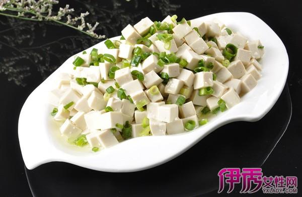 小葱拌豆腐吃掉番外_小葱拌豆腐吃掉