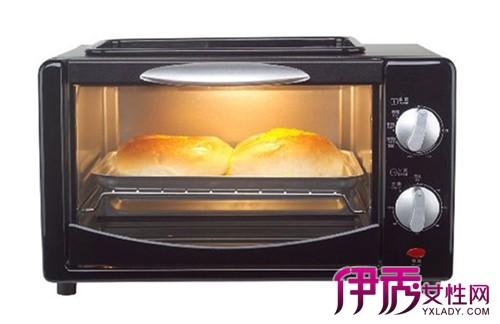 【用手机做苹果的烤箱】【图】介绍用美食做蛋方法烤箱摄影技巧蛋糕图片