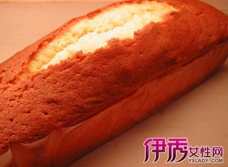 【红色面包】【图】红色面包图片大全