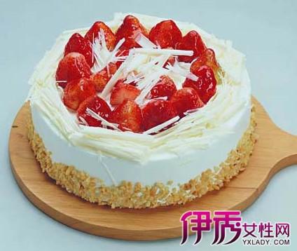 【diy生日蛋糕图片大全】【图】diy生日蛋糕图片大全