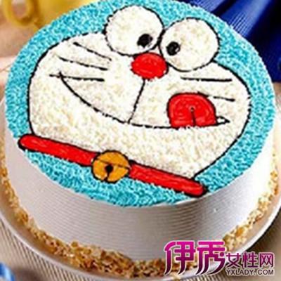 【可爱的生日蛋糕图片】【图】可爱的生日蛋糕图片
