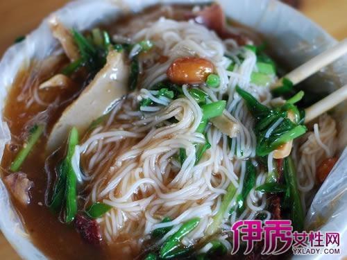【宾阳星际】【图】广西宾阳美食有哪些?4种小吃小吃txt图片
