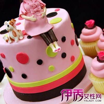 【宝宝蛋糕图片】【图】宝宝蛋糕图片大全图片