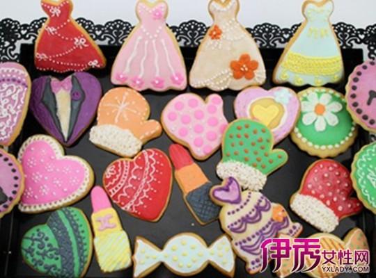 【芝麻和糖粉的区别】【图】糖霜和糖粉的区别花生月饼猪肉糖霜图片