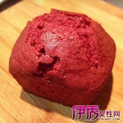 【红色面包图片】【图】红色面包图片大全