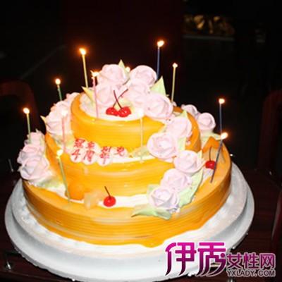 【欧式婚礼蛋糕】【图】欧式婚礼蛋糕图片欣赏