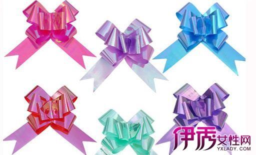 你还记得纸拉花的制作方法吗?让我们一起回忆一下吧