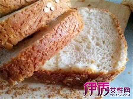 【松软面包的做法】【图】松软面包的做法