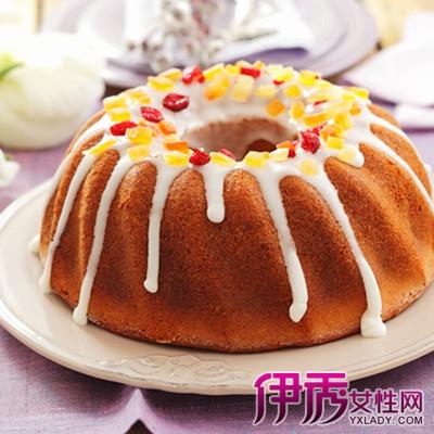 【创意水果生日蛋糕】【图】欣赏创意水果生日蛋糕