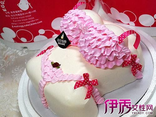 【蛋糕图片大全创意设】【图】蛋糕图片大全创意设