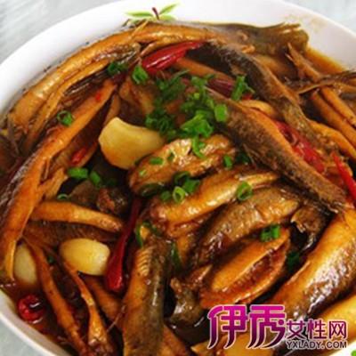 【玉米家宴】【图】关于家宴菜谱有哪些呢教v玉米菜谱火腿图片图片
