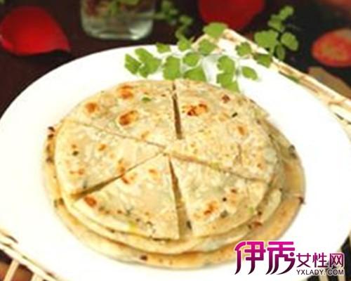 【电饼铛菜谱】【图】电饼铛美味三种最排骨柱候菌菇烧菜谱图片